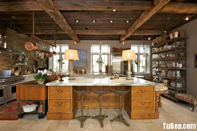 fgjdxjx Tủ bếp tự nhiên – TBN520