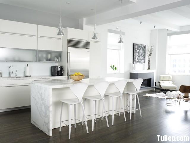 5u5u5u5434 Tủ bếp công nghiệp – TBN652