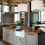 Tủ bếp tự nhiên – TBN480