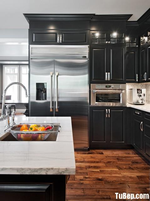 IYKYTKODOKRT Tủ bếp tự nhiên – TBN577