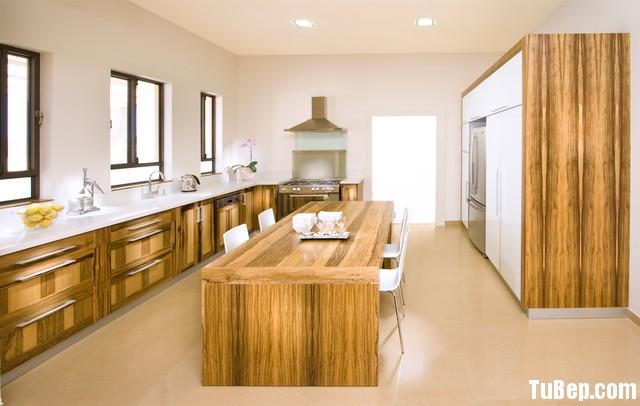 êthyttthr Tủ bếp công nghiệp – TBN655