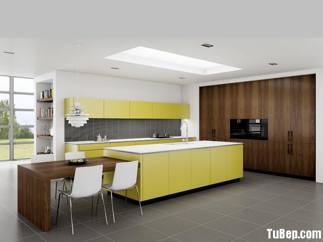 5TYYHRHYR Tủ bếp công nghiệp – TBN650