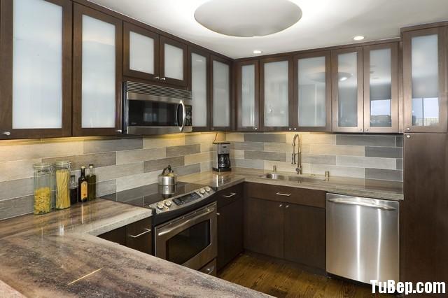 ETHEAHWAEHW Tủ bếp công nghiệp – TBN565