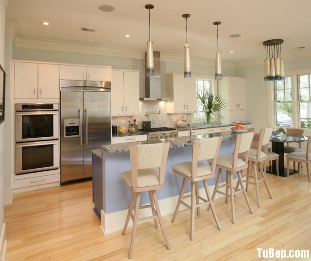 EYHEYHEAHURS Tủ bếp công nghiệp – TBN576