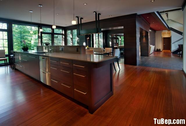 EHUERHERSHAE Tủ bếp công nghiệp – TBN683