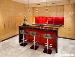 Tủ bếp công nghiệp – TBN786