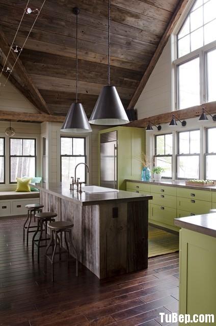 KUYYKYYK Tủ bếp tự nhiê – TBN695