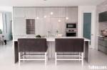 Tủ bếp công nghiệp – TBN694