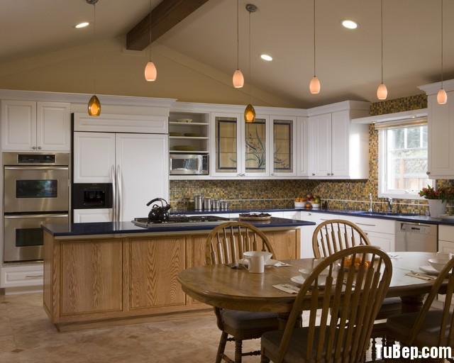 4r5t36332 Tủ bếp tự nhiên – TBN852