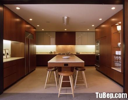 y47uy46745757575 Tủ bếp công nghiệp – TBN688