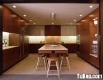 Tủ bếp công nghiệp – TBN688