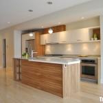 Tủ bếp công nghiệp – TBN895