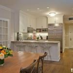Tủ bếp tự nhiên – TBN1025