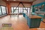 Tủ bếp tự nhiên – TBN1030