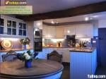 Tủ bếp tự nhiên – TBN935