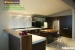 Tủ bếp công nghiệp – TBN933