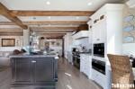 Tủ bếp tự nhiên – TBN1021