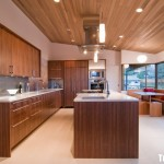 Tủ bếp công nghiệp – TBN928