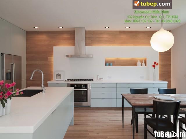HETHETE Tủ bếp công nghiệp – TBN971