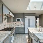 Tủ bếp tự nhiên – TBN1036