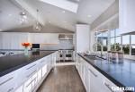 Tủ bếp tự nhiên – TBN1191