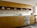 Tủ bếp công nghiệp – TBN1144