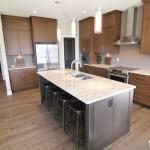 Tủ bếp tự nhiên – TBN1073