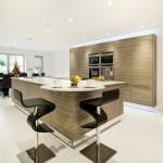 Tủ bếp công nghiệp – TBN1162