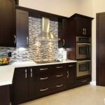 Tủ bếp tự nhiên – TBN1037