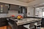 Tủ bếp công nghiệp – TBN1059