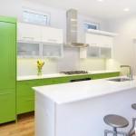 Tủ bếp công nghiệp – TBN1227
