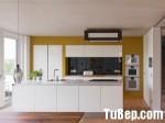 Tủ bếp công nghiệp – TBN1425