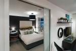 Những mẫu phòng ngủ đẹp thanh lịch, sang trọng
