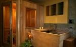Những bồn tắm phù hợp cho ý tưởng spa tại nhà