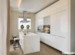 Giành cho những không gian bếp nhỏ – TBT2097