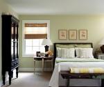 Những mẫu trang trí phòng ngủ cực bắt mắt