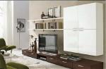 Những thiết kế phòng khách hiện đại và trang nhã