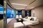 Trang trí phòng khách đẹp tinh tế xứng tầm với đẳng cấp của ngôi nhà