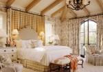 Những thiết kế phòng ngủ sang trọng cực ấn tượng