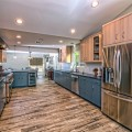 5151789e06af743d_5331-w550-h440-b0-p0--transitional-kitchen
