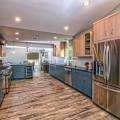 5151789e06af743d_5331-w550-h440-b0-p0--transitional-kitchen