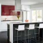68a18e6f038f6b0a_6627-w550-h440-b0-p0--contemporary-kitchen