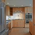 8121e872041a1c1c_4621-w550-h734-b0-p0--transitional-kitchen