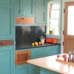 9131b6ff00176a9e_0723-w550-h440-b0-p0--contemporary-kitchen