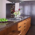 f811a22002855cf5_8642-w550-h734-b0-p0--transitional-kitchen