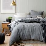 10 mẹo nhỏ siêu dễ dành cho phòng ngủ thêm lôi cuốn và sang trọng