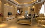 Làm sao để chọn được nội thất phòng khách đẹp nhất?