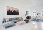 10 mẹo hữu ích để trang trí phòng khách nhỏ