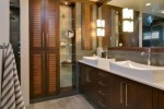 Những lý do mà bạn nên tu sửa nhà tắm cũ