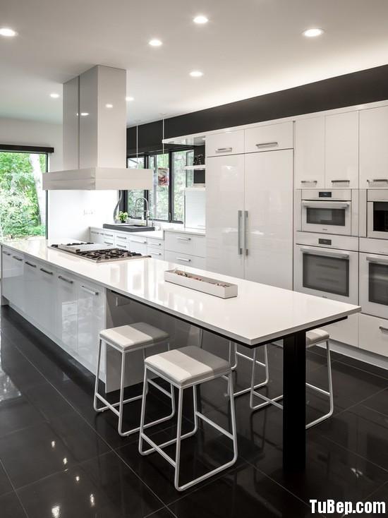 bae1feb006219ecd_6345-w550-h734-b0-p0--contemporary-kitchen